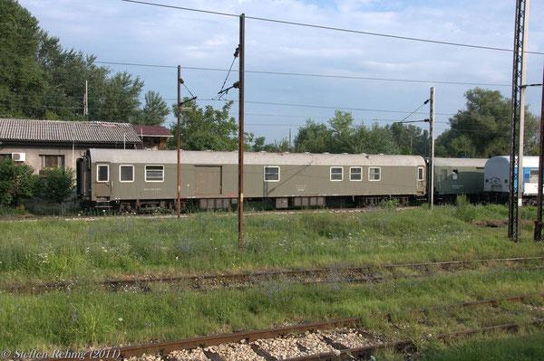80 72 930 0209-1 in Beograd (17. Juli 2011)