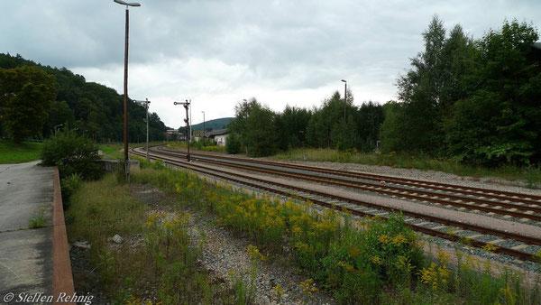 Kopframpe (September 2010)