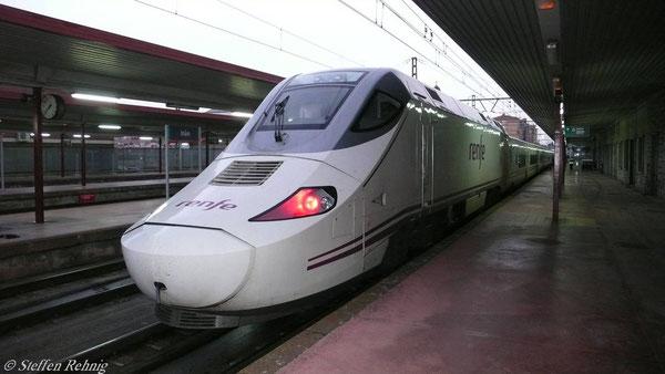 Talgo350