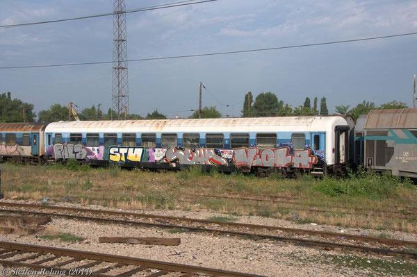 BReelmt 50 72 85-05 500-4 in Beograd (17. Juli 2011)