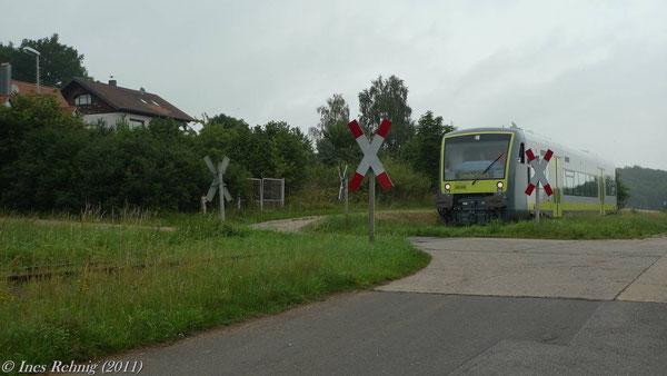 Wingersdorf