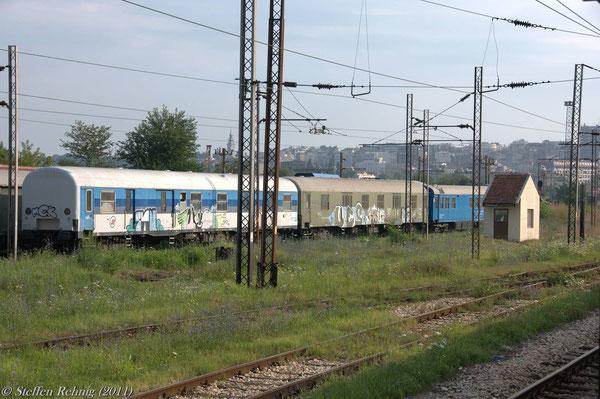 D 50 72 92-55 700-0 in Beograd (17. Juli 2011)