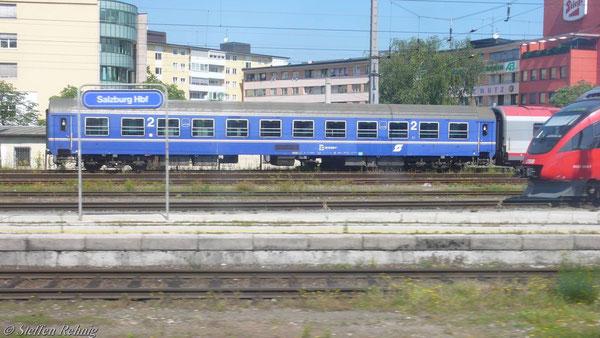 Bcmz 51 81 59-70 050-0 (Juni 2007)