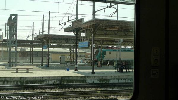 Verona (März 2011)