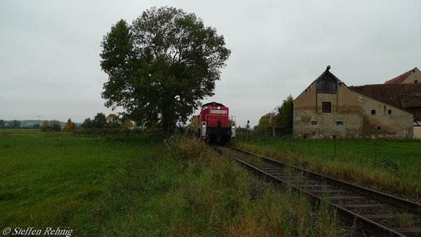 Stolzenroth (7. Oktober 2010)