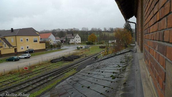 Schlüsselfeld (6. November 2010)