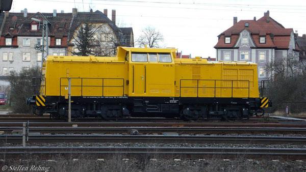 EBW V130.15 Bamberg (März 2008)