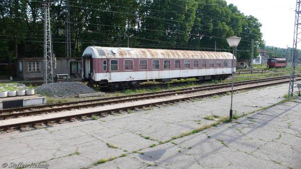 WLAe(?) 51 52 64 34 530-3 in Gorna Orjahovica (Juni 2007)