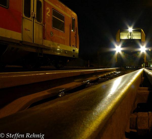 183 704 (Wiener Lokalbahnen Cargo GmbH) in Nürnberg (24.4. 2013)