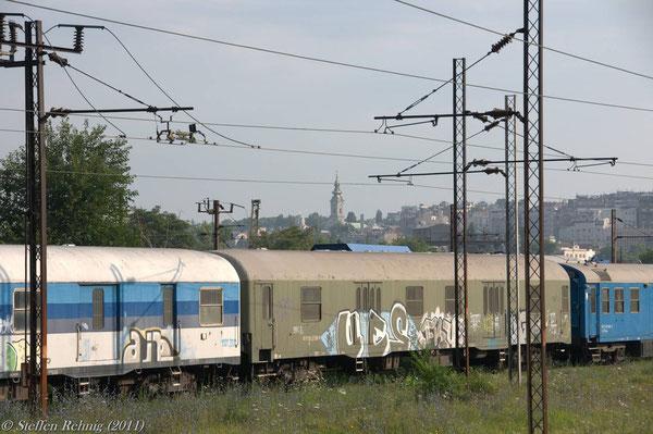 D 50 72 95-27 500-6 in Beograd (17. Juli 2011)
