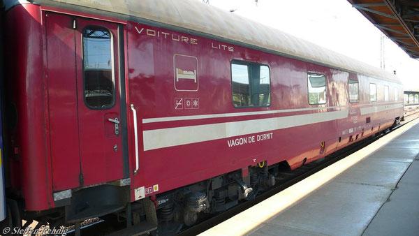 WLABmee 50 53 71-31 042-4 in Budapest Keleti (Juni 2007)