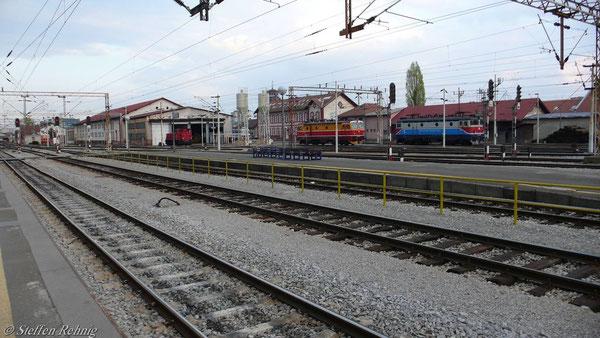 BW Zagreb