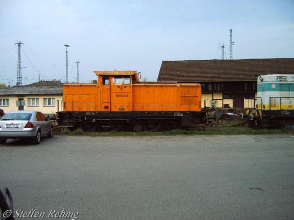 5061.04-9 Bamberg (Mai 2006)