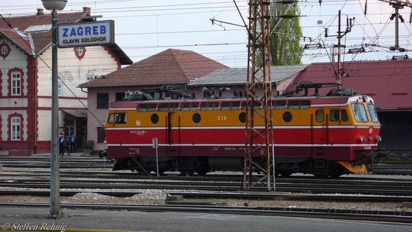 BR 1142 016-3