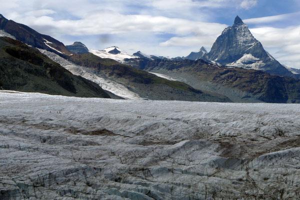 Matterhorn foto@david