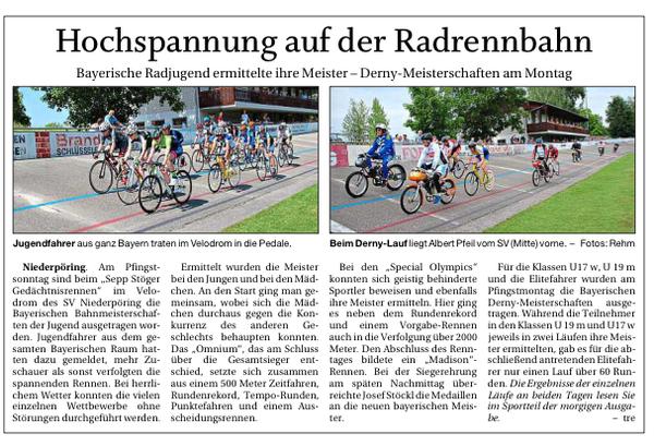 Quelle: Passauer Neue Presse 09.06.2019