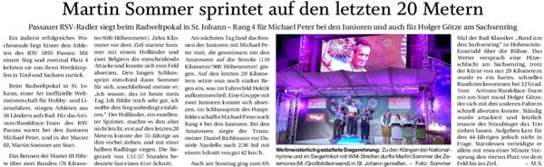 Quelle: Passauer Neue Presse 29.08.2019