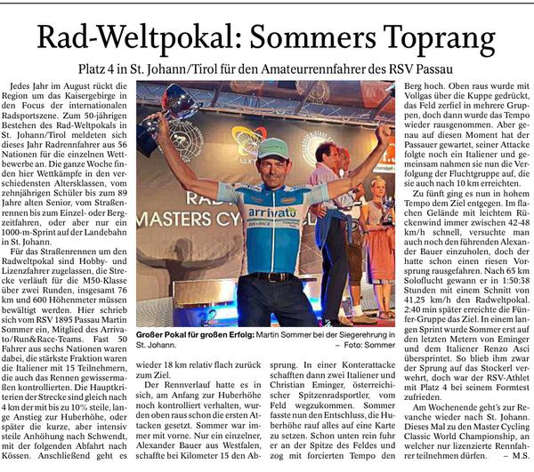 Quelle: Passauer Neue Presse 28.08.2018