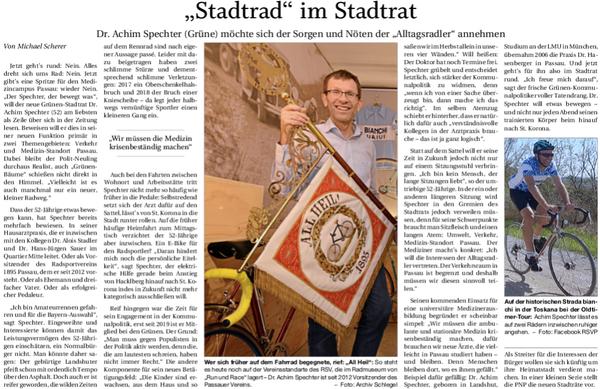 Quelle: Passauer Neue Presse 24.04.2020