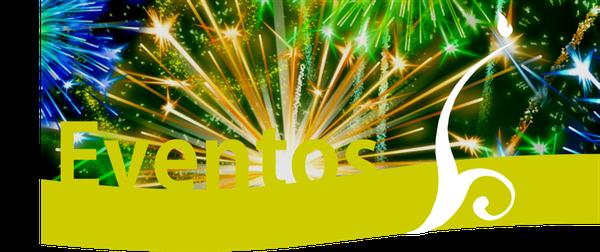 chef en casa, eventos, bocadillos, parrilladas, bodas, xv años, cumpleaños, fiestas, celebraciones, aniversario
