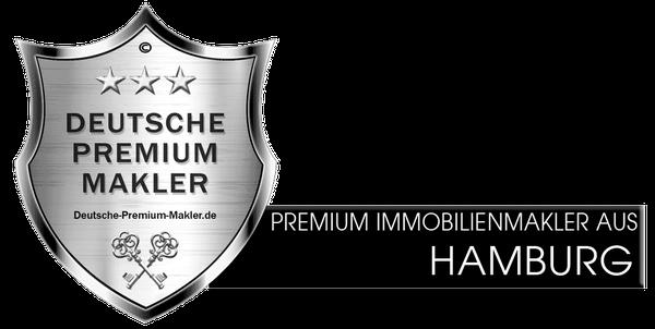 HAMBURG MAKLEREMPFEHLUNG IMMOBILIENMAKLER IMMOBILIEN MAKLER IMMOBILIENANGEBOTE
