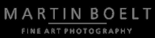 Erotische Fotografie und Modefotografie Martin Boelt Fine Art Photography