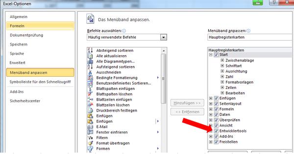 Excel Tipp: Gruppierungen über mehrere Tabellenblätter
