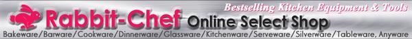 キッチンアイテムのベストセラーからリユース・レンタル品まで探せるオンライン通販サイトです