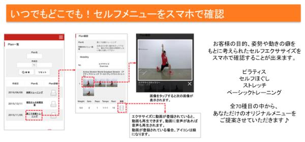 パーソナルトレーナー、札幌、パーソナルトレーニング