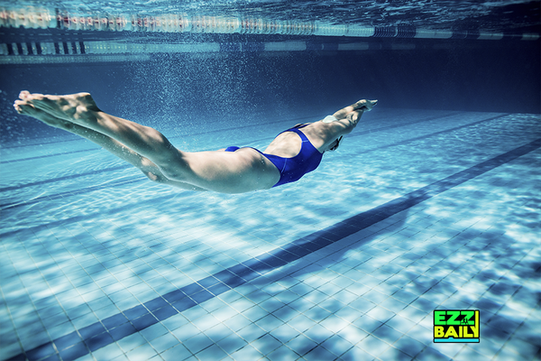 entrenador personal natacion madrid