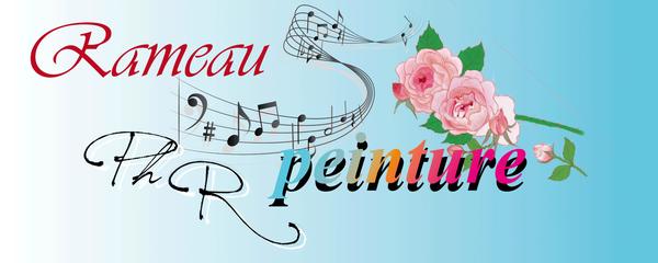 Album musique & Opérat Google / Jean-Philippe Rameau