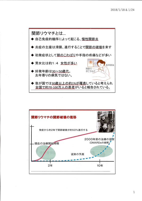 (学習会資料より転載)