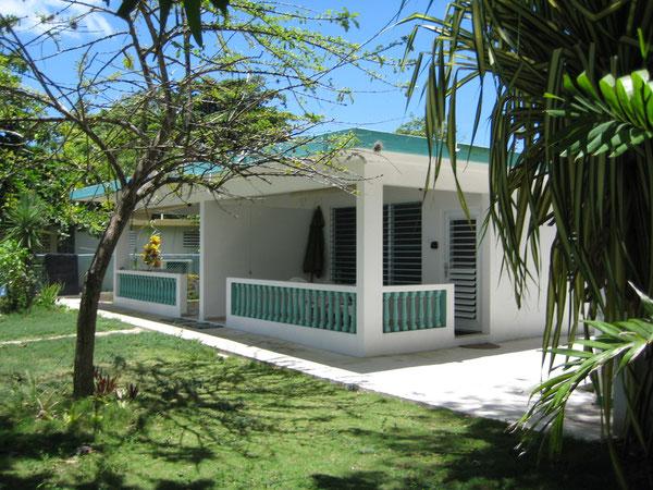 casa, serens, rincon, rental, villa