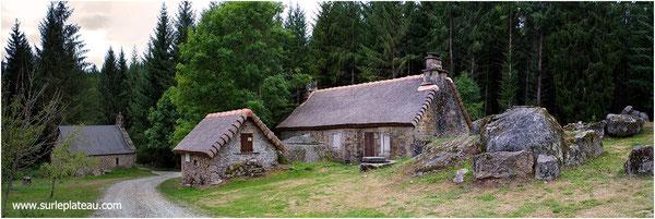 Village Clédat