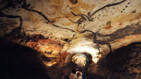 Peinture rupestre