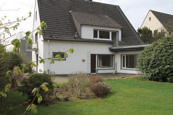 Franke-Ihr Immobilienmakler in Essen