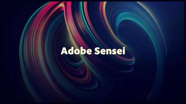Künstliche Intelligenz im CRM: Adobe Sensei