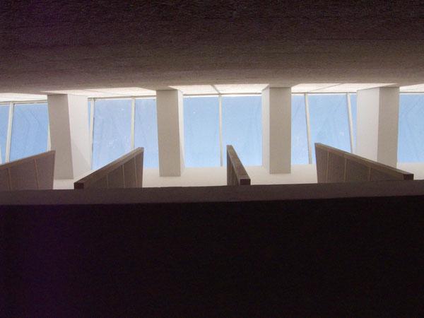 Höchster Gerichtshof/The Supreme Court, Erstes Obergeschoss Fenster/First floor window, Jerusalem, Israel, 26.06.2011, Lumix Fz 18. eleonore Schindler von Wallenstern.