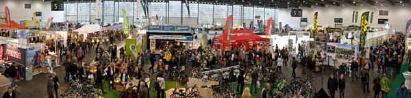 Messe Bremen - Messen, Kongresse und Veranstaltungen ...