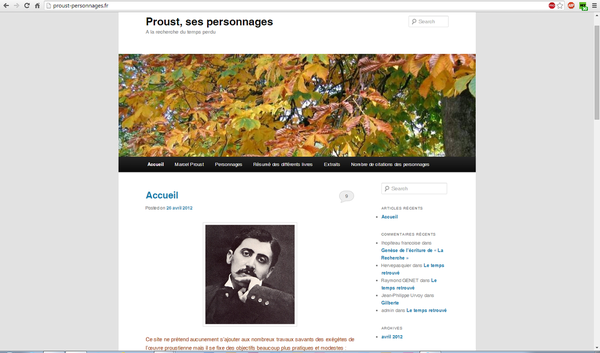 http://proust-personnages.fr/