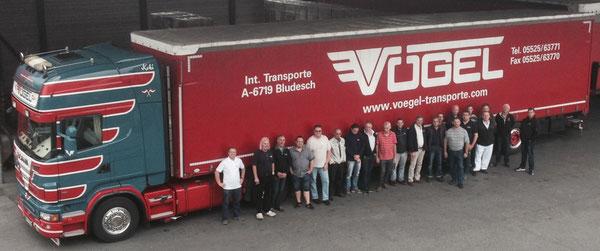 http://voegel-transporte.com/