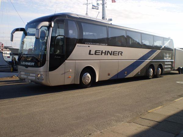 http://www.busreisen-lehner.at/