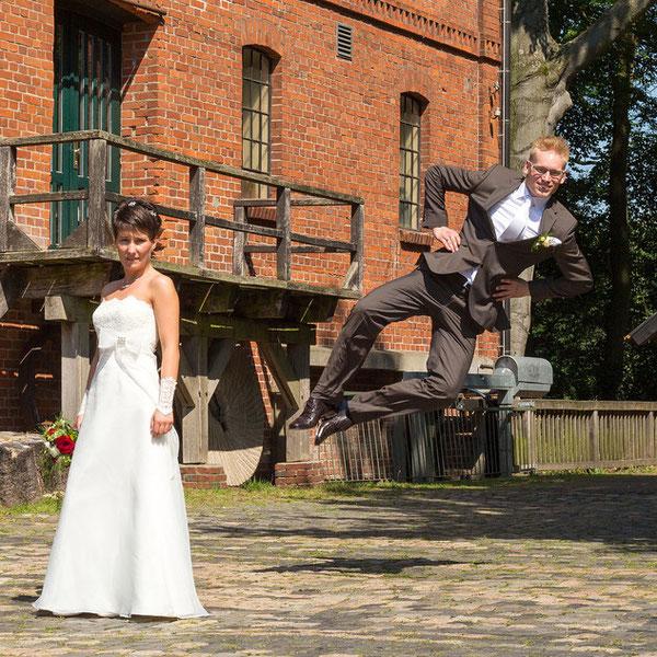 Frauke Lührs geb. Schwalgun Fotoliebe Stuhr Fotograf Stuhr Hochzeit Gut Varrel
