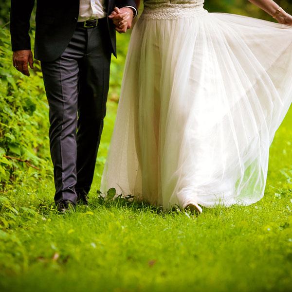 Frauke Lührs geb. Schwalgun Fotoliebe Stuhr Fotograf Stuhr Hochzeit Standesamt lür kropp hof meta rödiger hochtiedshuus Oberneuland