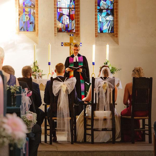 Frauke Lührs geb. Schwalgun Fotoliebe Stuhr Fotograf Stuhr Hochzeit Kirche Heiligenrode Mühle Jan Harpstedt Rogge Dünsen