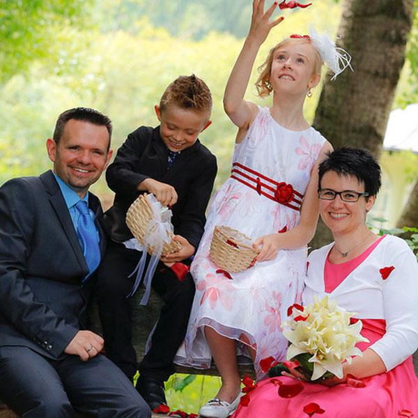 Frauke Lührs geb. Schwalgun Fotoliebe Stuhr Fotograf Standesamt Stuhr Hochzeit Mühle Stuhr Heiligenrode