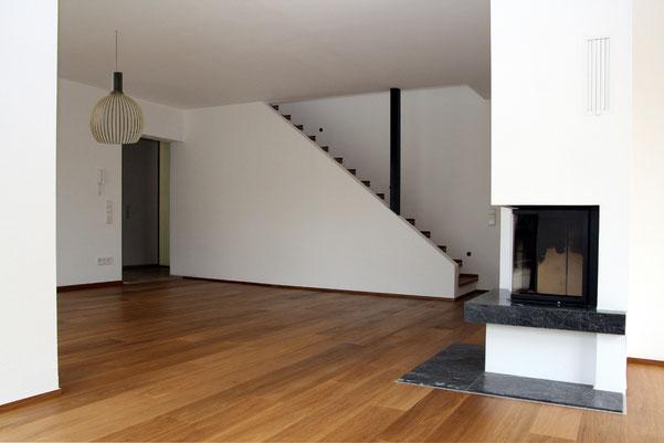 architekturbuero_waessa_neubau_einfamilienhaus_karlsdorf_innenraumansicht