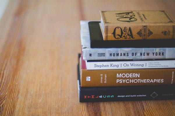 Terapia humanista, libros psycologos,modernos