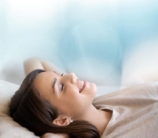 Freiburg Entspannung Relax Wellness Gesundheit Massage Schmerzen Rückenschmerzen Immunsystem
