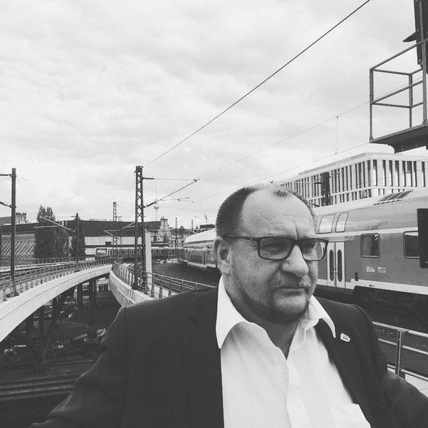 17.09.2017 #berlin #btw17 #BPT17